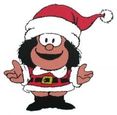 Il 3d degli auguri di Natale - Pagina 2 2143253312